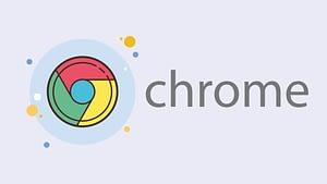 Google Chrome(グーグル・クローム)