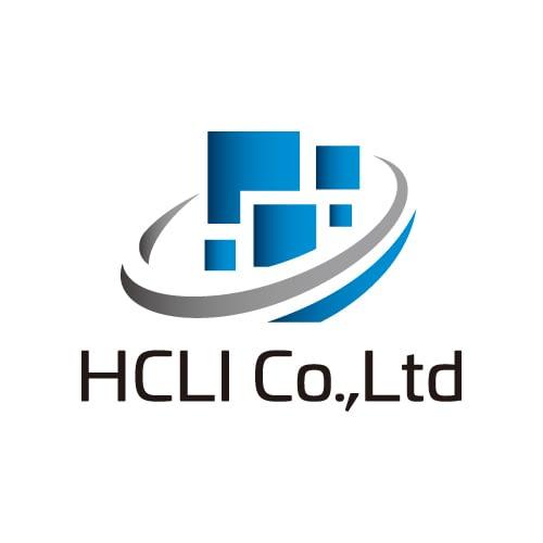 HCLI Co.,Ltd