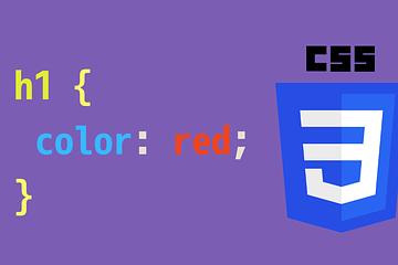 CSS Basic(基礎)