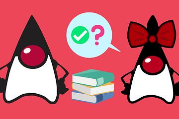 Java Basic(基礎)