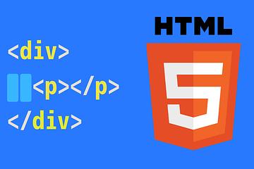 HTML Format(フォーマット)