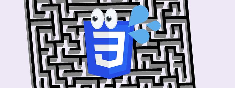 Where to write the CSS(CSSをどこに書くのか)