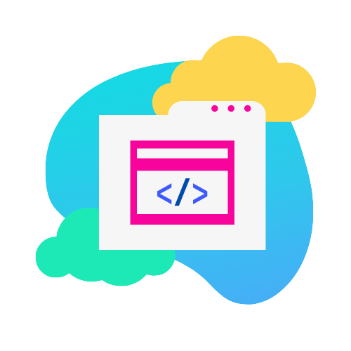 Frontend(フロントエンド)