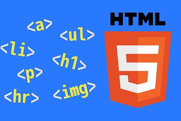 HTML Basic Tags (基本的なタグ)